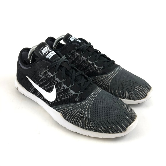 NIKE Flex Adapt TR Athletic Running Training Shoes